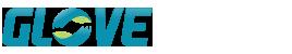 GLOVE.in.th บริหารงานโดย DK Group (Thailand) Co.,Ltd.